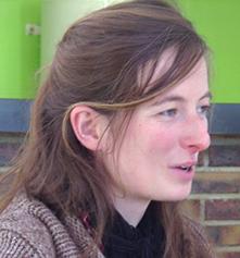 Lena Catalan