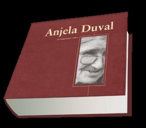 Oberenn glok Anjela Duval