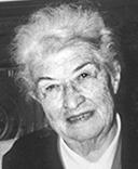 Ivona Martin