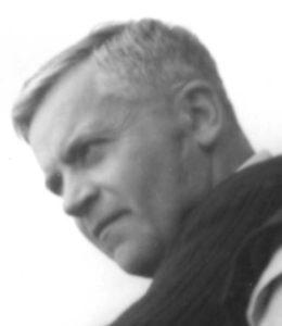 Marsel Klerg