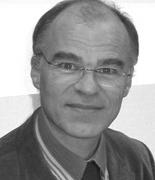 Ronan Koadig